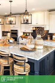 kitchen islands mini chandelier for kitchen island kitchen island chandelier 2 chandeliers over kitchen island