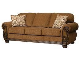 serta sofa prev serta sleeper sofa reviews