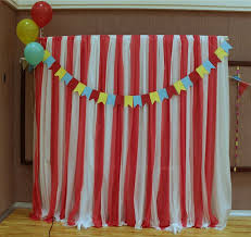 diy carnival decoration ideas lovely 126 best carnival ideas images on