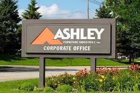 09 Ashley Furniture headquarters Arcadia Trempealeau