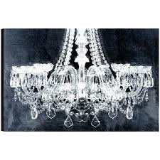 underwriters laboratories chandelier models pertaining to beautiful globe lamp table portable floor listed inc issue no