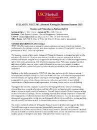 Journalism Major Admission Standards  Requirements And Application likewise  additionally USC Summer Programs for High School Students also UCM Writing Center   University of Central Missouri Writing Center additionally C aign for USC   USC News together with Writing Resource Center   California State University  Bakersfield as well USC writing center by Said S as well The University of South Carolina Writing Center   College furthermore Write a Resume   Cover Letter   Career Center   USC further Writing 340   Marshall Center for  munication Management also wpa – Connecting Writing Centers Across Borders  CWCAB. on latest usc writing center 2