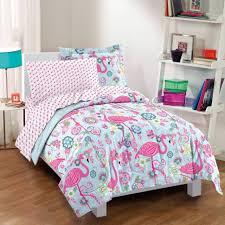 comforter sets comely bedroom design ideas comforter set full construction truck beddingteen bedding sets brooklyn