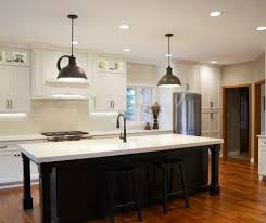 ideas for kitchen lighting fixtures. Kitchen:Kitchen Island Farmhouse Kitchen Lighting Fixtures Table Modern Small 2018 Ideas For I