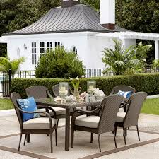 funky patio furniture. Full Size Of Patio:ikea Wicker Outdoor Furniture World Market Sale Wooden Funky Patio