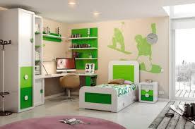 Kids Furniture Bedroom Sets