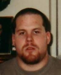 Jason Avery Ward Obituary - Kincardine, Ontario | Davey - Linklater Funeral  Home Ltd.
