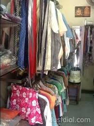 divine collection furniture. Divine Collection Furniture Inside View Of Garment Shop Photos Phase 1 Ideas For . E