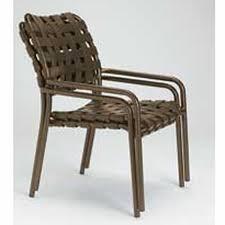 24 brilliant patio chairs with plastic straps pixelmari com