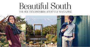 <b>Beautiful South</b> - The Directory Group