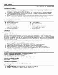 Retail Resume Sample Best Of Sample Resume Retail Team Leader