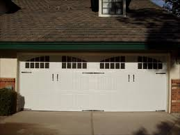 22 fresh of precision garage door repair photograph