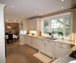 modern cabinet refacing. Kitchen Cabinet Refacing Unique Best Manufacturers Modern Cabinets Craft Of Re A Door Tampa Fl