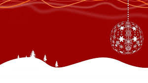 red and white christmas wallpaper. Brilliant Wallpaper Cool Simple Red And White Christmas Wallpaper Throughout S