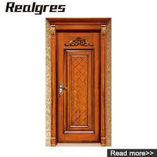 wood door frame design. Wonderful Door PH3023 Inter Hand Carved Wood Door Frame Design India And Alibaba