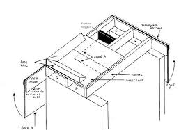 Building a Flat Roof