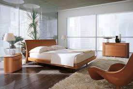 Camera piccola ma grandi sogni? 7 soluzioni per la tua camera da letto