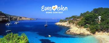 The modern and dynamic music video was directed by george benioudakis, with fashion and styling by internationally renowned greek designer silia kritharioti. Cyprus Eurovision 2021 Artist Selected Will Be Announced Tomorrow Escxtra Com