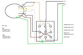 best wiring diagram motor 3 phase motor wiring diagram 3 phase 3 3 phase plug wiring colours best wiring diagram motor 3 phase motor wiring diagram 3 phase 3 phase plug wiring diagram