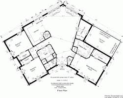best modern architecture small house plans pictures on astonishing Home Design Plans In India homes plans sketches house design ideas images with amazing modern architecture home residential floor ultra house home design plans in india for free