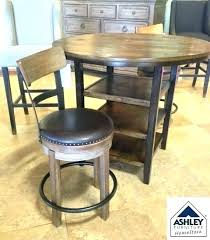 Aluminum crate barrel Dining Chair Crate And Barrel Bar Stools Crate And Barrel Counter Stools Crate And Barrel Outdoor Bar Stools Crate And Barrel Justanother Crate And Barrel Bar Stools Crate And Barrel Bistro Table Crate And