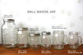 ball 64oz wide mouth mason jars. ball\u0027s mason a 64 oz widemouth ball 64oz wide mouth jars w