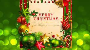 merry christmas and happy new year wallpaper.  Christmas Merry Christmas And Happy New Year 2015 Wallpaper With And Wallpaper 0
