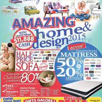 Small Picture Singapore expo home design Home design