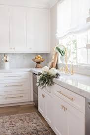 589 best Kitchens images on Pinterest   Dream kitchens, Kitchen ...