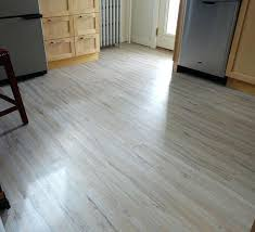practical invincible h2o vinyl plank flooring reviews home furniture hours