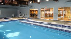 indoor gym pool. Gym-Swimming-Pool Indoor Gym Pool A