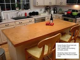 literarywondrous kitchen countertops austin for silestone countertops