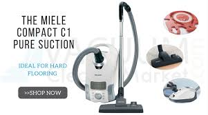 miele canister vacuum reviews. Wonderful Canister Miele Compact C1 Pure Suction Canister With Vacuum Reviews