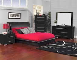 Kids Furniture astounding bobs furniture platform bed Bob s