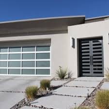 garage doors el pasoSun City Garage Doors  Garage Door Services  11450 James Watt
