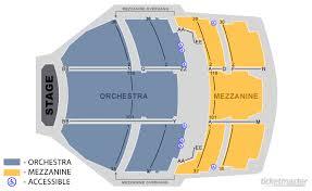 Wicked Broadway Seating Chart Gershwin Theatre Seating Chart Gershwin Theatre New York