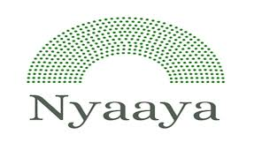 content writer vacancy at nyaaya live law legal researcher vacancy at nyaaya