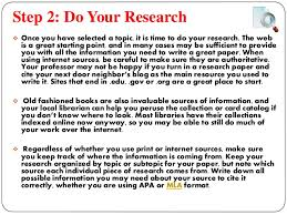 best images about research on pinterest mla handbook diamond geo engineering services peerj how to write research essay example