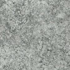 laminate sheet in geriba gray with matte