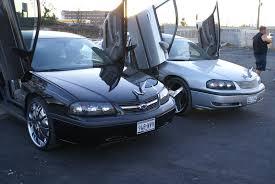2003 Chevy Impala Interior Lights Mastercarstereo 2003 Chevrolet Impala Specs Photos