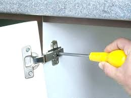 overlay cabinet hinges euro cabinets concealed full size of kitchen how to adjust the adjusting installing european