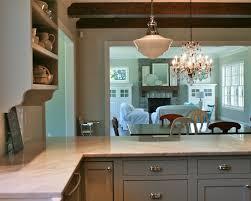 Modern Gray Kitchen Cabinets Modern Gray Painted Kitchen Cabinets On Kitchen Design Ideas With