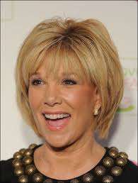Short Hair Over 60 Yrs Old Hair Color Ideas And Styles For 2018