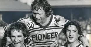 Jake trbojevic has detailed how bob fulton helped manly keep him and brother tom as youngsters, with nsw to make the legend's funeral part of their state of. Bob Fulton Former Wests Illawarra Player Receives State Funeral Illawarra Online News