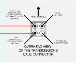700r4 tcc lockup wiring diagram data wiring \u2022 700R4 Lockup Wiring Easy at Wiring A Non Computer 700r4