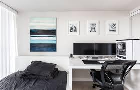 Que tal ter o quarto gamer dos sonhos personalizado com o seu estilo? Veja  como