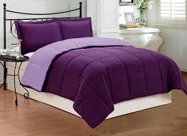 Purple Quilts King Size Ideas   HQ Home Decor Ideas & 24 Photos Gallery of: Purple Quilts King Size Ideas Adamdwight.com