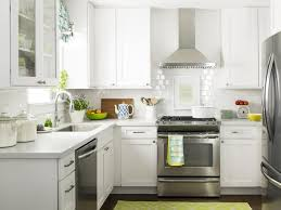 light gray quartz countertop