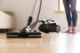 house keeping images housekeeping stock photos download 81 362 royalty free photos