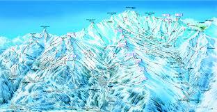 Après Ski in Meribel | The Ultimate Guide | PowderBeds